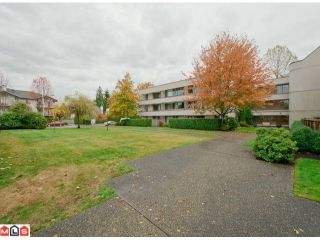 "Photo 10: 310 15313 19TH Avenue in Surrey: King George Corridor Condo for sale in ""VILLAGE TERRACE"" (South Surrey White Rock)  : MLS®# F1226109"