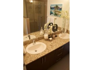 """Photo 11: 16 40653 TANTALUS Road in Squamish: Tantalus Townhouse for sale in """"TANTALUS CROSSING TOWNHOMES"""" : MLS®# V985776"""