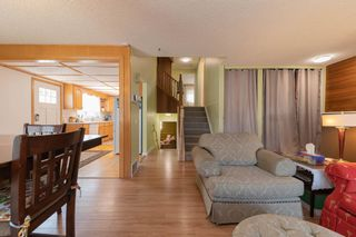Photo 19: 9417 98 Avenue: Morinville House for sale : MLS®# E4256851