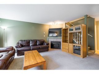 """Photo 18: 104 46451 MAPLE Avenue in Chilliwack: Chilliwack E Young-Yale Townhouse for sale in """"The Fairlane"""" : MLS®# R2623368"""