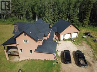 Photo 2: 620081 RANGE RD 62 in Rural Woodlands County: Agriculture for sale : MLS®# AW49134