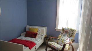 Photo 10: 634 Garwood Avenue in Winnipeg: Residential for sale (1B)  : MLS®# 1813406