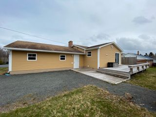 Photo 3: 85 Young Avenue in Pictou: 107-Trenton,Westville,Pictou Residential for sale (Northern Region)  : MLS®# 202109946