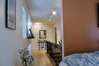 Photo 18: 641 MONTCALM ROAD in Warfield: House for sale : MLS®# 2461312