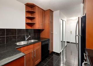 Photo 8: 108 630 57 Avenue SW in Calgary: Windsor Park Apartment for sale : MLS®# A1116378