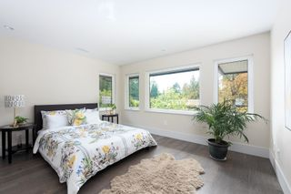 Photo 27: 3850 HILLCREST Avenue in North Vancouver: Edgemont House for sale : MLS®# R2621492