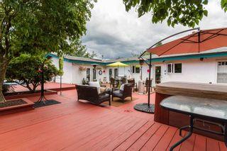 Photo 17: 20338 124 Avenue in Maple Ridge: Northwest Maple Ridge House for sale : MLS®# R2133907