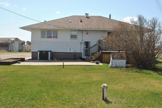 Photo 12: 231067 Range Road 230: Rural Wheatland County Detached for sale : MLS®# C4295068