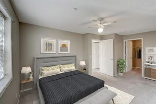 Photo 21: 1106 928 Arbour Lake Road NW in Calgary: Arbour Lake Apartment for sale : MLS®# A1149692