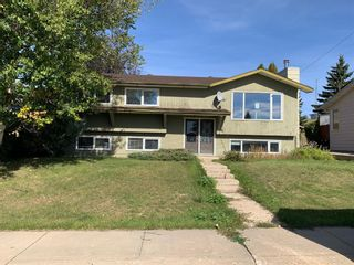 Main Photo: 10 Robinson Place: Bashaw Detached for sale : MLS®# A1151061