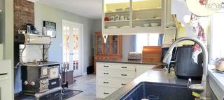 Photo 4: 805 204 Highway in Brookdale: 101-Amherst,Brookdale,Warren Residential for sale (Northern Region)  : MLS®# 202123732