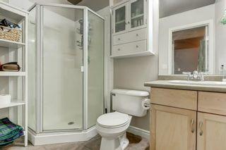 Photo 16: 1208 1514 11 Street SW in Calgary: Beltline Apartment for sale : MLS®# C4293346