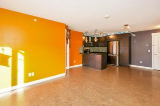 Photo 30: 4414 155 SKYVIEW RANCH Way NE in Calgary: Skyview Ranch Condo for sale : MLS®# C4141871