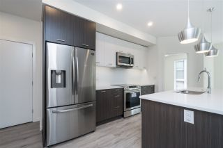 """Photo 11: B004 20087 68 Avenue in Langley: Willoughby Heights Condo for sale in """"PARK HILL"""" : MLS®# R2508385"""