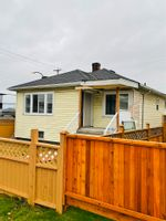 """Main Photo: 6891 FRASER Street in Vancouver: South Vancouver House for sale in """"SOUTH VANCOUVER"""" (Vancouver East)  : MLS®# R2579821"""