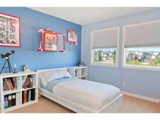 Photo 29: 129 ROYAL BIRCH Bay NW in Calgary: Royal Oak House for sale : MLS®# C4074421