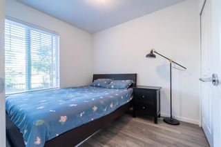 Photo 20: 96 8168 136A Street in Surrey: Bear Creek Green Timbers Townhouse for sale : MLS®# R2615621