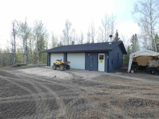 Photo 28: 5314 Township 594 Road: Rural Barrhead County House for sale : MLS®# E4243338