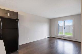 Photo 9: 131 5515 7 Avenue in Edmonton: Zone 53 Condo for sale : MLS®# E4249575