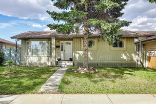 Main Photo: 5632 Temple Drive NE Drive in Calgary: Temple Detached for sale : MLS®# A1119507
