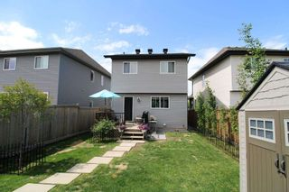 Photo 39: 3483 15A Street NW in Edmonton: Zone 30 House for sale : MLS®# E4248242