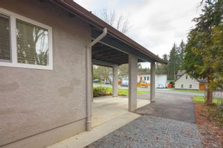 Photo 28: 942 Sluggett Rd in : CS Brentwood Bay Half Duplex for sale (Central Saanich)  : MLS®# 863294