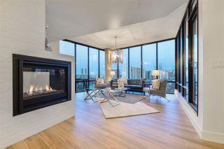 Photo 8: 1002 10028 119 Street in Edmonton: Zone 12 Condo for sale : MLS®# E4225034