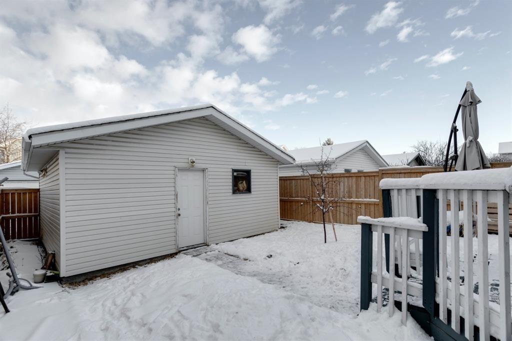 Photo 30: Photos: 66 Hidden Spring Green NW in Calgary: Hidden Valley Detached for sale : MLS®# A1067041