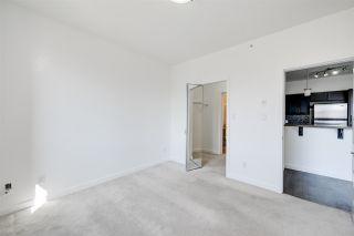 Photo 13: 421 304 AMBLESIDE Link in Edmonton: Zone 56 Condo for sale : MLS®# E4258054