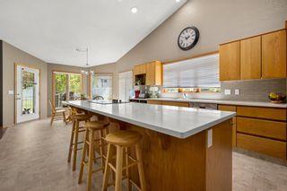 Photo 4: 6217 Douglas Place: Olds Detached for sale : MLS®# A1112696
