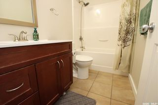 Photo 17: 408 Watson Way in Warman: Residential for sale : MLS®# SK867704