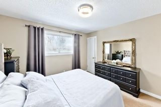 Photo 14: 127 Manora Drive NE in Calgary: Marlborough Park Detached for sale : MLS®# A1074589