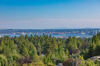 Photo 5: 620 ST. ANDREWS Road in West Vancouver: British Properties House for sale : MLS®# R2612643