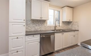 Photo 9: 35 WILLOWDALE Place in Edmonton: Zone 20 Townhouse for sale : MLS®# E4229271