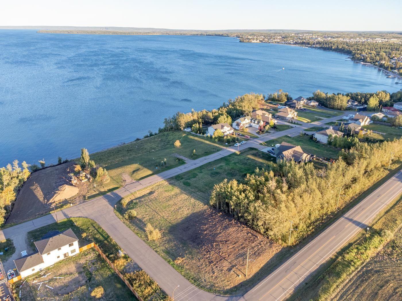 Main Photo: 1417 Horseshoe Bay: Cold Lake Vacant Lot for sale : MLS®# E4262039