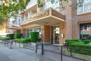 Photo 5: 1112 835 View St in : Vi Downtown Condo for sale (Victoria)  : MLS®# 866830