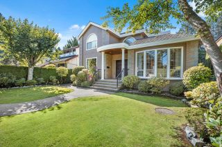 Photo 3: 1556 W 62ND Avenue in Vancouver: South Granville House for sale (Vancouver West)  : MLS®# R2606641