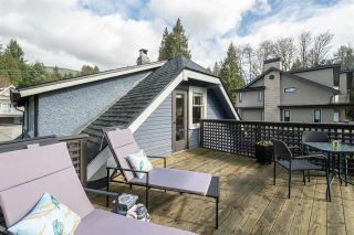 Photo 31: 261 E OSBORNE Road in North Vancouver: Upper Lonsdale House for sale : MLS®# R2545823