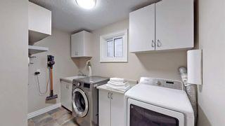 Photo 33: 36 Millcroft Way in Vaughan: Brownridge House (2-Storey) for sale : MLS®# N5109125