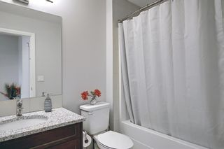 Photo 30: 143 Nolanhurst Rise NW in Calgary: Nolan Hill Detached for sale : MLS®# A1110473