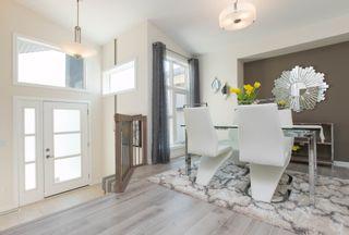 Photo 6: 11 Spillett Cove in Winnipeg: Charleswood Single Family Detached for sale (1H)