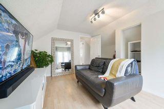 Photo 29: 10434 135 Street in Edmonton: Zone 11 House for sale : MLS®# E4262178