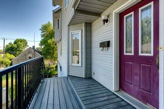 Photo 4: 1733 30 Avenue SW in Calgary: South Calgary Detached for sale : MLS®# A1122614