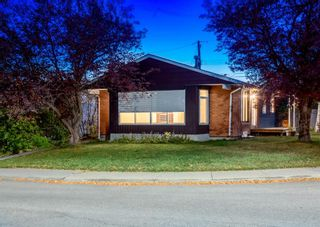 Photo 2: 1503 RADISSON Drive SE in Calgary: Albert Park/Radisson Heights Detached for sale : MLS®# A1148289