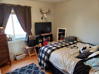Photo 21: Saccucci Farm in Rosthern: Farm for sale (Rosthern Rm No. 403)  : MLS®# SK856093