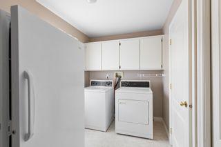 Photo 27: 5690 HACIENDA Place in Chilliwack: Vedder S Watson-Promontory House for sale (Sardis)  : MLS®# R2622049