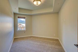 Photo 19: 410 1105 Spring Creek Drive: Canmore Apartment for sale : MLS®# A1116149
