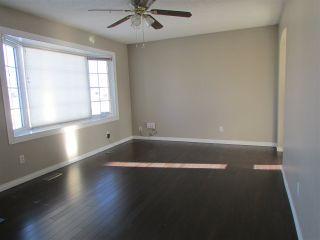 """Photo 5: 8915 89 Avenue in Fort St. John: Fort St. John - City SE House for sale in """"MATHEWS PARK"""" (Fort St. John (Zone 60))  : MLS®# R2337125"""