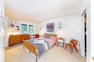 Photo 19: N203 628 W 13TH Avenue in Vancouver: Fairview VW Condo for sale (Vancouver West)  : MLS®# R2621495