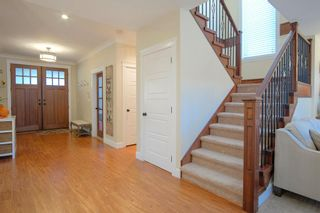 Photo 18: 14981 59A Avenue in Surrey: Sullivan Station House for sale : MLS®# R2602878